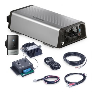 DOMETIC AIR CON INVERTER DC KIT DSP-T 12